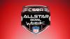 Sponsored by CSRA All Star Bowl