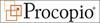 Sponsored by Procopio