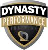 Sponsored by Dynasty Sports Performance