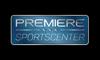 Premiersportcenter logo element view