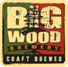 Sponsored by Big Wood's Morning Wood Coffee Stout