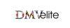 Dmv elite base logo  1  element view