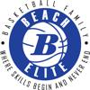 Sponsored by Beach Elite Basketball