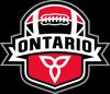 Sponsored by Ontario Football