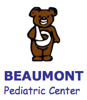Sponsored by Beaumont Pediatric