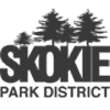 Sponsored by Skokie Park District