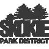 Sponsored by Skokie Park District