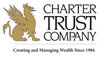 Sponsored by Charter Trust Company