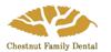 Sponsored by Chestnut Family Dental