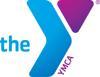 Sponsored by Susan M. Duncan YMCA