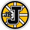 Sponsored by Joliet Jr. Jaguars