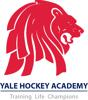Sponsored by Yale Hockey Academy