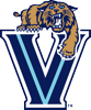 Sponsored by Villanova Wildcats