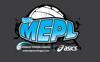 Sponsored by MidEast Power League