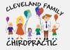 Sponsored by Cleveland Family Chiropractic Center, Inc.