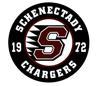 Sponsored by Schenectady Youth Hockey Association (N.Y.)