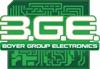Bge_group_elogo_element_view