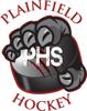 Sponsored by Plainfield High School