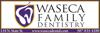 Sponsored by Waseca Family Dentistry