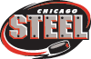 Sponsored by Chicago Steel