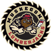Sponsored by Muskegon Lumberjacks