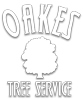Sponsored by Oakes Tree Service
