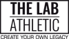 Sponsored by The Lab Athletic
