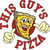 Sponsored by This Guy's Pizza