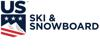 Sponsored by US Ski & Snowboard