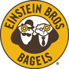 Sponsored by Einstein Bros. Bagels Chesapeake