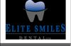 Sponsored by Elite Smiles
