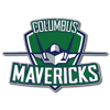 Sponsored by Columbus Mavericks