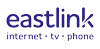 Sponsored by Eastlink
