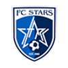 Sponsored by FC Stars