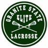 Sponsored by GRANITE STATE ELITE