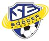 Sponsored by SE College Soccer Showcase