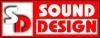 Sponsored by Sound Design Inc