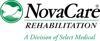 Sponsored by NovaCare