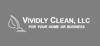 Sponsored by Vividly Clean, LLC