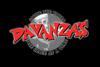 Sponsored by Davanza's