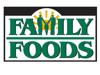Eddies family foods element view