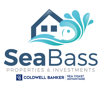 Sponsored by SeaBass Properties and Investments