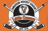 Sponsored by Little Casears Amerture Hockey Association