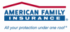 Sponsored by American Family Isurance - Mary Weigel
