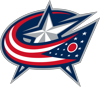 Sponsored by Columbus Blue Jackets