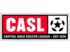 Sponsored by CASL GIRLS COLLEGE SHOWCASE  (Raleigh) - 2014