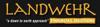 Sponsored by Landwehr Financial