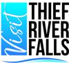 Sponsored by Visit Thief River Falls