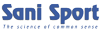 Sponsored by SaniSport