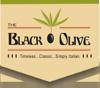 Sponsored by Black Olive